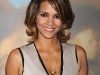 halle-berry-silver-rose-awards-gala-and-auction-in-beverly-hills-15