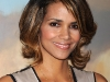 halle-berry-silver-rose-awards-gala-and-auction-in-beverly-hills-16