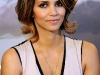 halle-berry-silver-rose-awards-gala-and-auction-in-beverly-hills-17