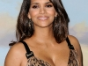 halle-berry-silver-rose-gala-in-beverly-hills-05