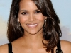 halle-berry-silver-rose-gala-in-beverly-hills-10