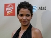 halle-berry-spike-tvs-2009-guys-choice-awards-03