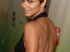 halle-berry-spike-tvs-2009-guys-choice-awards-05