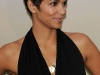 halle-berry-spike-tvs-2009-guys-choice-awards-08