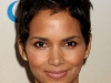 halle-berry-spike-tvs-2009-guys-choice-awards-15