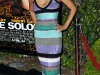 halle-berry-the-soloist-premiere-in-los-angeles-03