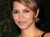 halle-berry-the-soloist-premiere-in-los-angeles-05