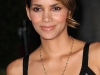 halle-berry-the-soloist-premiere-in-los-angeles-06