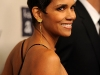 halle-berry-with-great-cleavage-at-keep-a-child-alive-ball-08