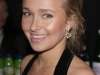 hayden-panettiere-12th-annual-capri-hollywood-film-festival-in-capri-05