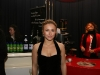 hayden-panettiere-12th-annual-capri-hollywood-film-festival-in-capri-09