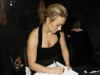 hayden-panettiere-12th-annual-capri-hollywood-film-festival-in-capri-10