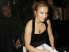 hayden-panettiere-12th-annual-capri-hollywood-film-festival-in-capri-13