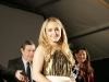 hayden-panettiere-12th-annual-capri-hollywood-film-festival-02