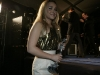 hayden-panettiere-12th-annual-capri-hollywood-film-festival-03
