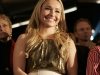 hayden-panettiere-12th-annual-capri-hollywood-film-festival-06
