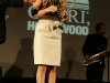 hayden-panettiere-12th-annual-capri-hollywood-film-festival-07