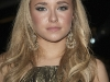 hayden-panettiere-12th-annual-capri-hollywood-film-festival-15