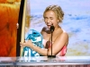 hayden-panettiere-2008-teen-choice-awards-02