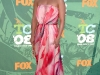 hayden-panettiere-2008-teen-choice-awards-07