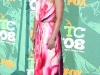 hayden-panettiere-2008-teen-choice-awards-08