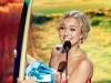 hayden-panettiere-2008-teen-choice-awards-09