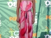 hayden-panettiere-2008-teen-choice-awards-10