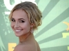 hayden-panettiere-2008-teen-choice-awards-13
