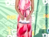 hayden-panettiere-2008-teen-choice-awards-16