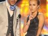 hayden-panettiere-2009-mtv-movie-awards-13