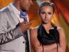 hayden-panettiere-2009-mtv-movie-awards-16