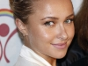 hayden-panettiere-2009-rock-n-reel-extravaganza-in-culver-city-18