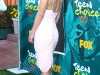 hayden-panettiere-2009-teen-choice-awards-04
