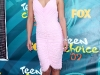 hayden-panettiere-2009-teen-choice-awards-05
