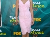 hayden-panettiere-2009-teen-choice-awards-07