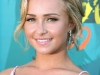 hayden-panettiere-2009-teen-choice-awards-10