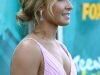 hayden-panettiere-2009-teen-choice-awards-11