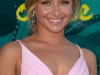 hayden-panettiere-2009-teen-choice-awards-12