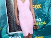 hayden-panettiere-2009-teen-choice-awards-15