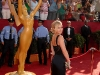 hayden-panettiere-60th-annual-primetime-emmy-awards-in-los-angeles-01