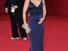 hayden-panettiere-60th-annual-primetime-emmy-awards-in-los-angeles-03