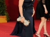 hayden-panettiere-60th-annual-primetime-emmy-awards-in-los-angeles-05