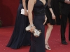 hayden-panettiere-60th-annual-primetime-emmy-awards-in-los-angeles-06