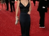 hayden-panettiere-60th-annual-primetime-emmy-awards-in-los-angeles-07