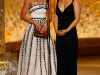 hayden-panettiere-60th-annual-primetime-emmy-awards-in-los-angeles-09