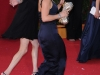 hayden-panettiere-60th-annual-primetime-emmy-awards-in-los-angeles-10