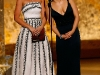 hayden-panettiere-60th-annual-primetime-emmy-awards-in-los-angeles-11