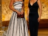 hayden-panettiere-60th-annual-primetime-emmy-awards-in-los-angeles-12