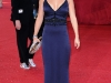 hayden-panettiere-60th-annual-primetime-emmy-awards-in-los-angeles-16