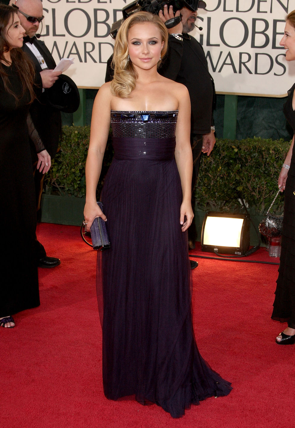 hayden-panettiere-66th-annual-golden-globe-awards-01